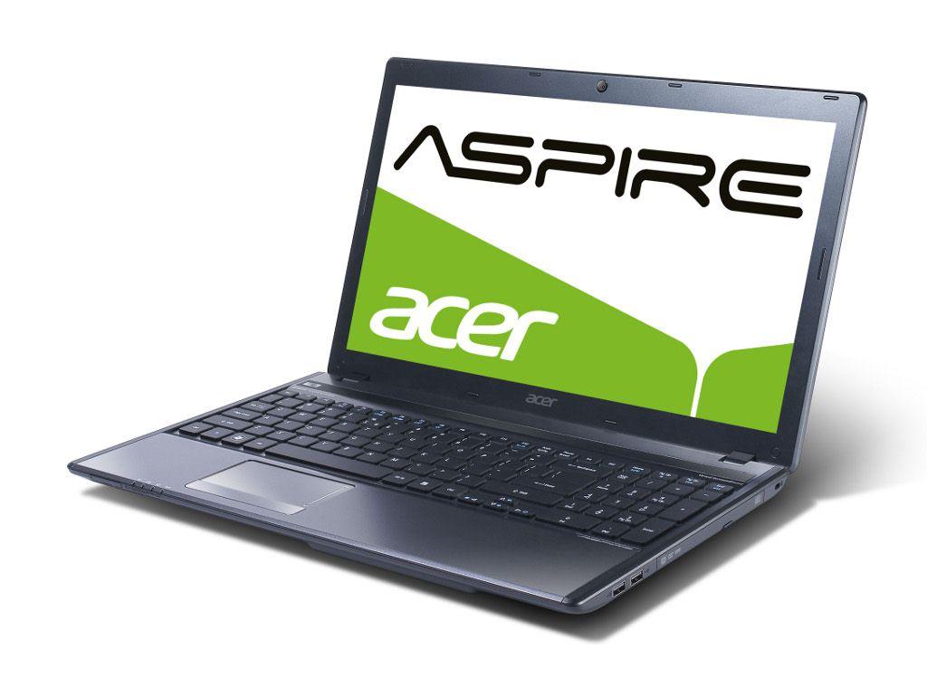 Acer Aspire 5349 la doar 1099 lei!