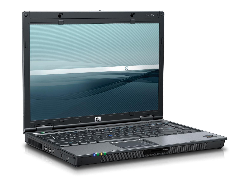 HP-6910p