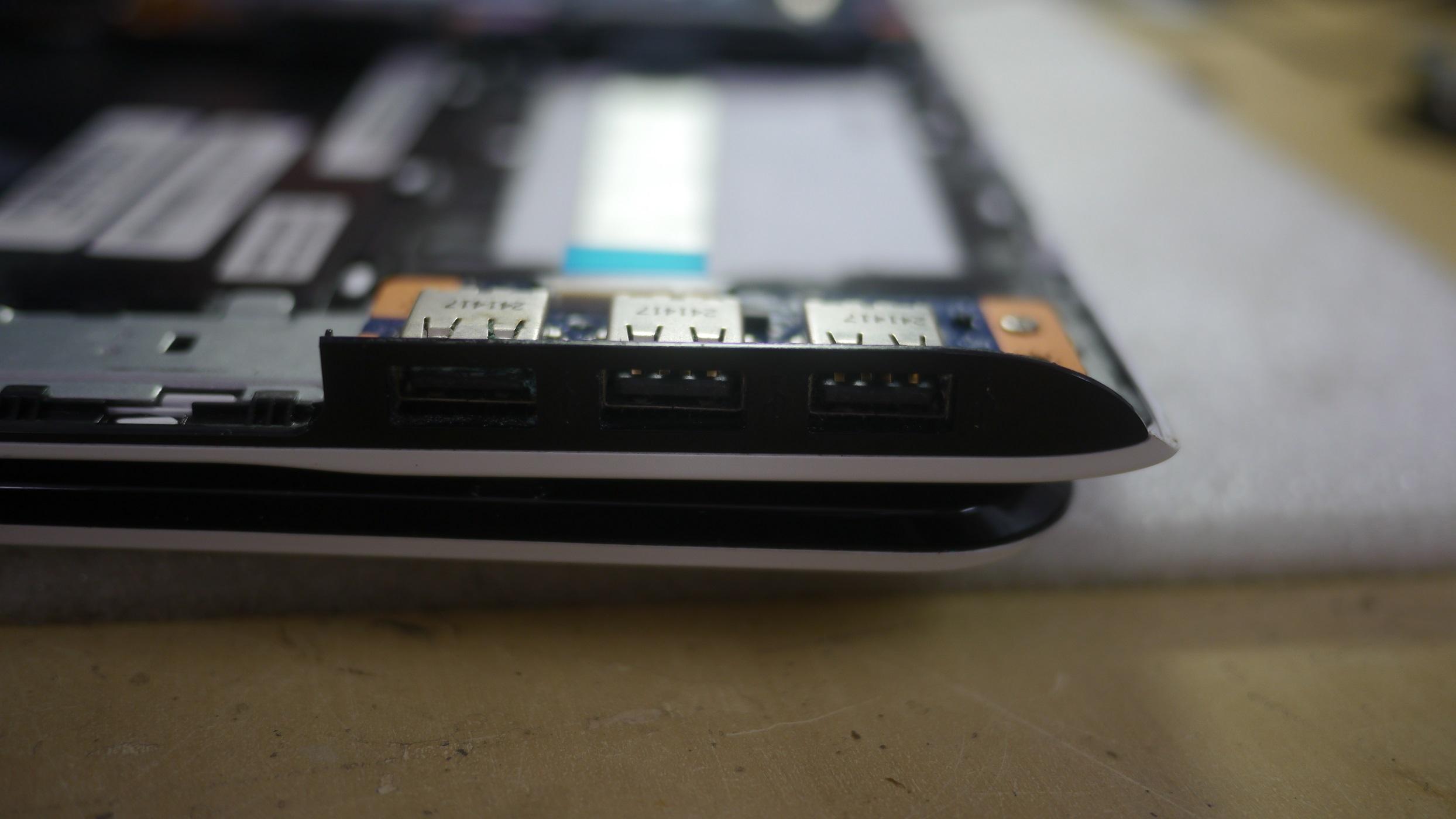 mufe laptop