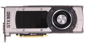 NVIDIA-GeForce-GTX-980_13