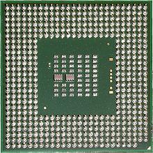 procesoare 220px-Intel_Celeron_D