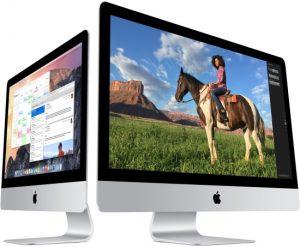 Apple_iMac_27_Retina_5K
