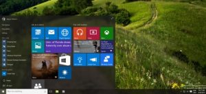 Windows-10-screenshot-550x252