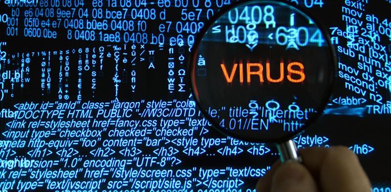 devirusare-optimizare-800x393