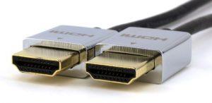 cablu HDMI 2.1