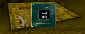 x229 va fi noul chipset pentru i7-7740K si i5-7640K