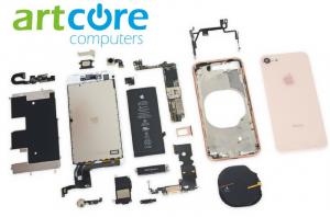 Reparatii telefoane mobile