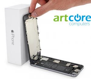 Schimbare componente hardware